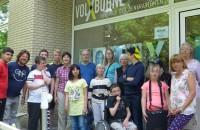 Foto_2_Rembergschule