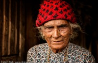 Nepal_Portrait-1